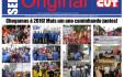 Capa Jornal Original 126