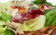 Pesquisa Traz Hábitos Alimentares Trabalhadores Brasileiros Vinheta
