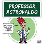 Astrovaldo004 Det