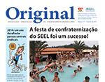 JornalOriginal 117 1
