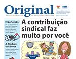 JornalOriginal 118 1