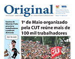 JornalOriginal 119 1