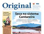 JornalOriginal 120 1