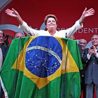 Dilma Posse Vinheta