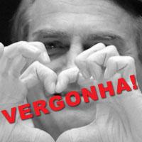 Bolsonaro Vinheta