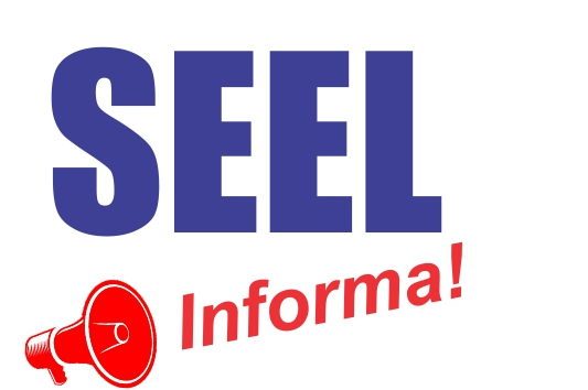 SEEL Informa