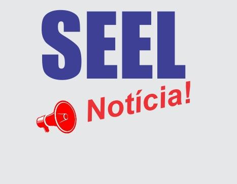 SEEL Noticia