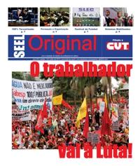 Capa Jornal Original Edicao 124 Web Pequeno