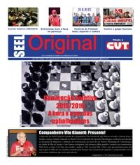 Capa Jornal Original Edicao 125 Web Pequeno