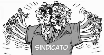 Imagem Sindicato Forc3a7a