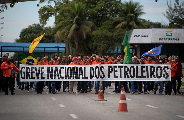 Materia Brasil De Fato