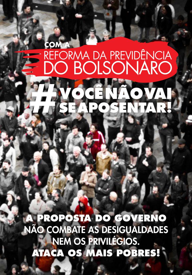 Web Cartilha Contra A Reforma Da Previdencia 1